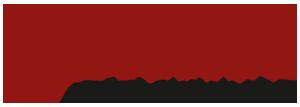 Atelier Retrouvailles Logo